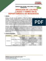 INFORME-DE-EMERGENCIA-Nº-069-24ENE2021-CONTAMINACIÓN-DE-LOS-RIOS-CORALAQUE-Y-TAMBO-EN-EL-DEPARTAMENTO-DE-MOQUEGUA-55