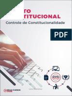 14 - Constitucional38074815-controle-de-constitucionalidade