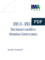 IMA.20121023_IFRS10