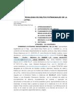 Fiscalía Especializada en Delitos Patrimoniales de La Ciudad de La Paz.docx2