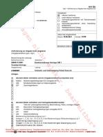 Vergabeunterlagen vom 31.03.2021 (PDF)
