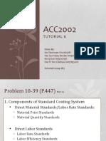 ACC2002 tutorial 6