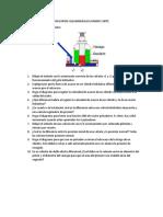 preguntas 1ER corte Oleohidraulica docx