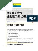 Teknik Produksi1