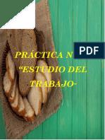 Practica N°9_ G2