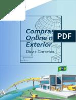 Novo_Ebook_Importacao_Correios