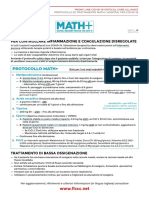 FLCCC_Alliance-MATHplus_Protocol_v5-2020-07-14-ITALIANO