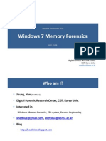 [D1T1S3]_Han_JiSung_-_Windows_7_Memory_Forensics