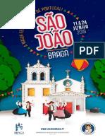 SaoJoaoBraga2016_brochura