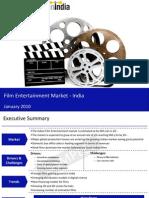 filmentertainmentmarket-india