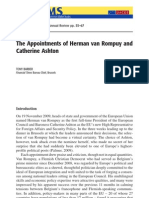 Barber,_T_-_The_Appointments_of_Herman_van_Rompuy_and_Catherine_Ashton