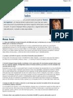 clubdelateta REF 319 Encuentro digital con Rosa Jove 1 0