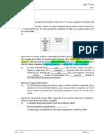 Inglés Técnico (2021) - Actividad 14