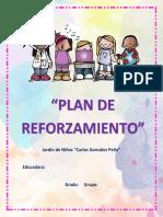 Plan de Reforzamiento a (1)