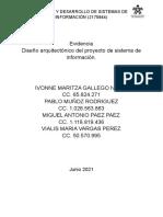 AP05-AA6-EV02-Diseno-arquitectura-SI