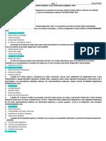macrodiscusion-03-de-pediatria-usamedic-2016-actualizada