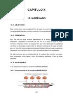 04 IT 094 CAPITULO X MADEJADORAS
