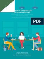 18.Habitats de Inovacão Em Florianópolis Vol1