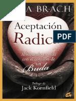 Aceptacion Radical (Spanish Edition) by Tara Brach (Z-lib.org)
