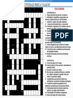 Crucrigrama Asignacion II AFS (1)