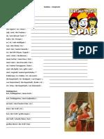 syntax-hauptsatz-arbeitsblatter-grammatikubungen-satztransformation_73950