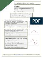 etude-des-fonctions-resume-de-cours-1-1