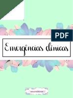 RESUMOS-EXPERIMENTAIS (1)