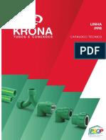 Catalogo-Tecnico-PPR