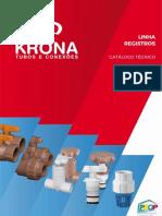 CATALOGO-TECNICO-REGISTROS