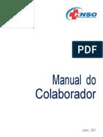 2.Manual Do Colaborador AEBEL