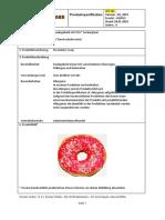 Produktspezifikation Donazz  Strawberry Loop 02_19