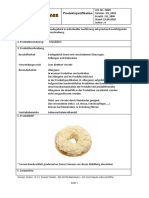 0553 Produktspezifikation Donazz Vanellino_Vers_03_1803