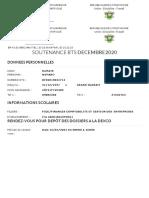 imprimer-fiche_2- namaro