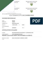imprimer-fiche_4-ADAMA DIALLO