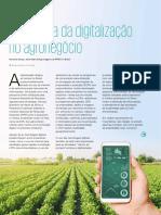 digitalizacao-agronegocio