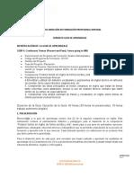 Gfpi-f-019 Guia de Aprendizaje V