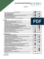 TEST DE NEURO TRANSMISORES-convertido (1)-convertido (1)