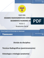 Aula 1 RAD 006 pdf