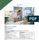 416818429 MOCK Sprechen Examen PflegeB1B2