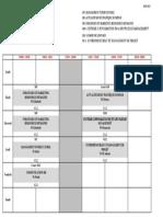 EDT-MRH S2-31-05-2021