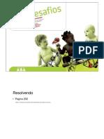 082-solucoes_de_exercc3adcios_do_livro_pag-202-274_biodesafios12