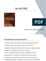 PMICertificacao