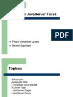 JavaServerFaces