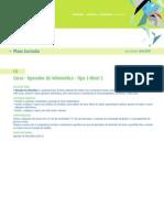 programa_curricular_OIT3N2