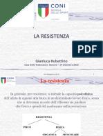 Rubattino_-_LA_RESISTENZA