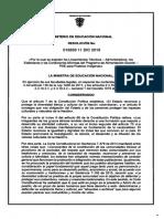 articles-327168_recurso_2