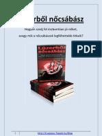 Luzerbol_nocsabasz_[Csajozos-Tippek.hu]