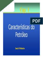 ISA RJ Cap.  1 [Medição Fiscal]