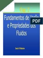 ISA RJ Cap.  2 [Medição Fiscal]