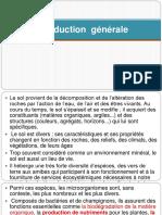 La-faune-du-sol-partie-1-